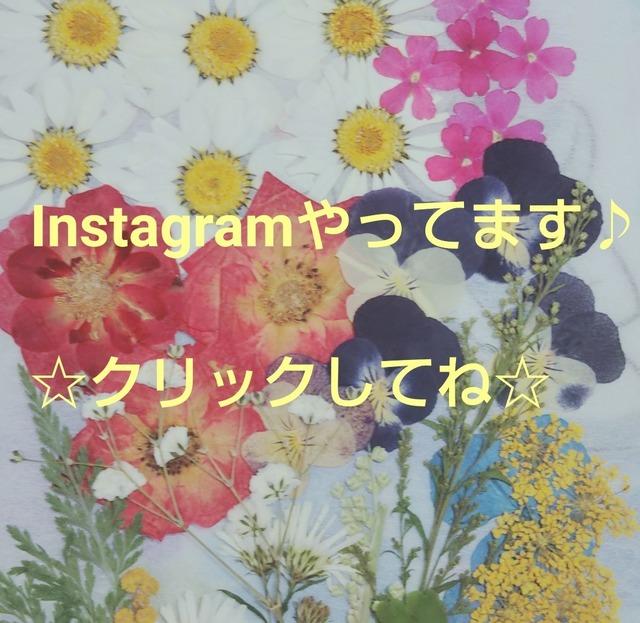 19-12-16-09-22-33-836_deco.jpg
