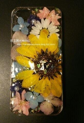 iPhone5s1.jpg